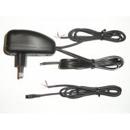 Удлинитель ПДУ по 3-х проводному кабелю