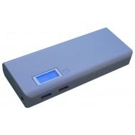 GSM ловушка-Рower Bank AT-030B