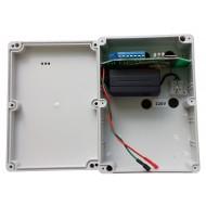 GSM охоронна система АТ-600