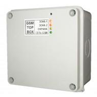GSM -TOP- BOX  (модель АТ-310)